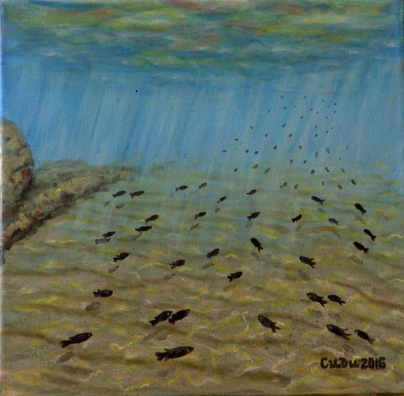 1-morsko-duno
