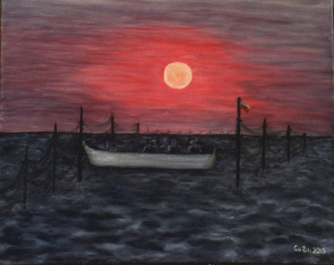 ribari - Копие