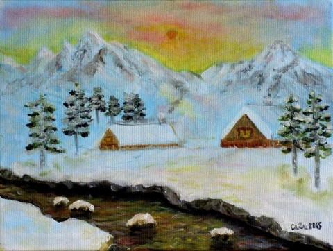 zimna (2) - Копие